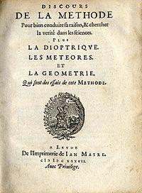 Descartes_Discours_de_la_Methode