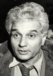 180px-Derrida