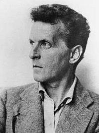 200px-Wittgenstein2
