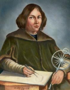 Nikola-Kopernik-235x300
