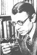 Sartre1