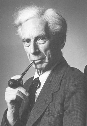 bertrand_russell_smoking