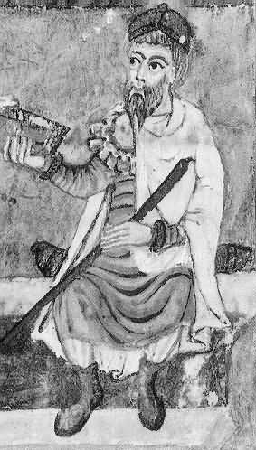 boethius1