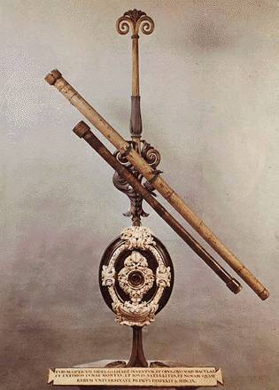 galileo_telescope