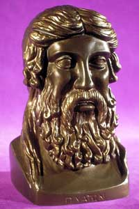 philosopher-plato-bf-m