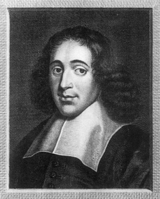 spinoza_portrait