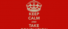keep-calm-and-take-conclusion-2