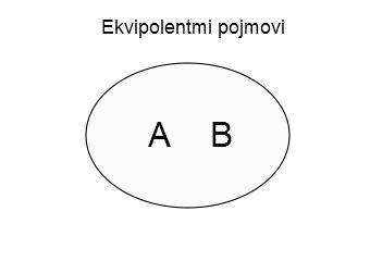 ekvi1