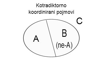 kontrakoo1