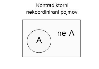 kontrnekoo1