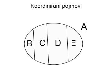 koord1