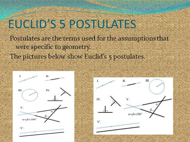 euclid5post