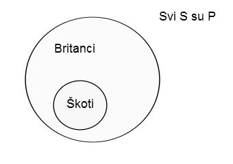venA1
