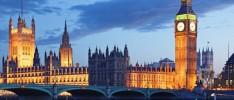 eng london debata