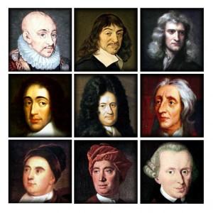 ModernPhilosophers